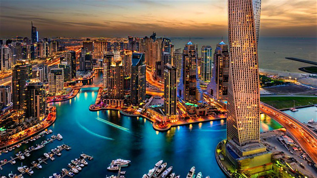 Image result for nước dubai